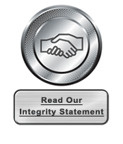 Integrity Statement